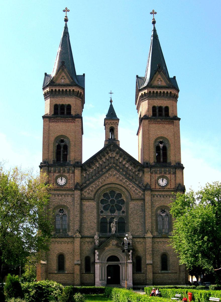 8_Biserica Timisoara Timis